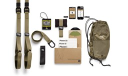 Bild von TRX® FORCE KIT Tactical inkl. TRX® FORCE Super App