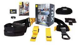 Bild von TRX® Suspension Trainer PRO