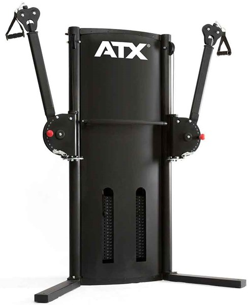 Bild von ATX® Multi Motion Functional Trainer