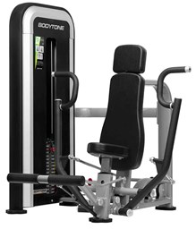 Bild von BODYTONE EVOLUTION - Chest Press