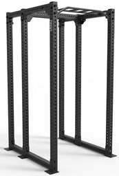 Bild von ATX® Power Rack Rack 830 inkl.Extension