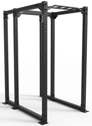 Bild von ATX® Power Rack Rack 840 + Extension 800-B
